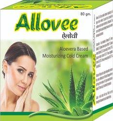Alovera Cold Cream