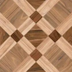 Somany Wooden Tiles