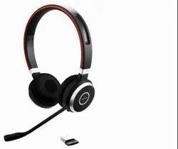 Jabra Headsets Jabra Bluetooth Headset Latest Price Dealers Retailers In India