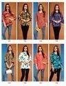 Alishka Fashion Kurtis