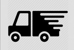 Express And Courier Services