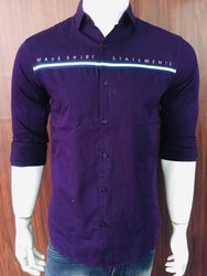 Party Wear Men Shirts