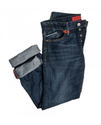 Ruff And Tuff Men Jeans