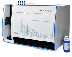 Flow Cytometers, Cell Sorters and Cell Preparation Systems