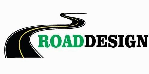 ESurvey CADD - TopoDraw Service Provider from Bengaluru