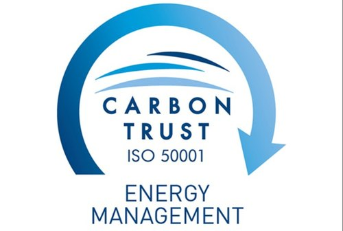 Carbon Footprint Certification Compliance Audit Services in Nawada