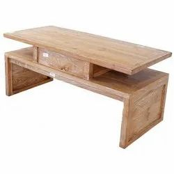 Multi Purpose Table