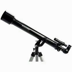 Celestron Powerseeker 60az Manual Telescope