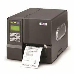 TSC ME240 Barcode Printer, Max. Print Width: 4.09 inches