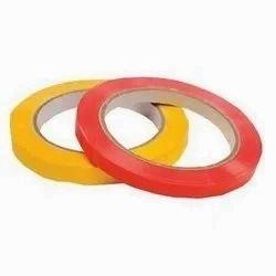 Bag Seal Tape