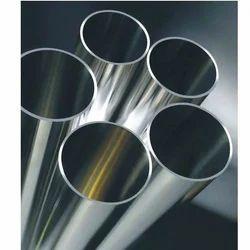ASTM 310 Tube