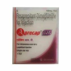 Aprecap Injection