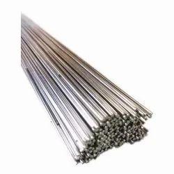 Aluminium Filler Wire