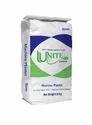 Unite - Machine Plaster