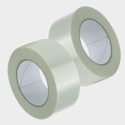 Cross Filament Tape