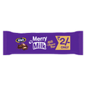 Merry Milk Choco Bar