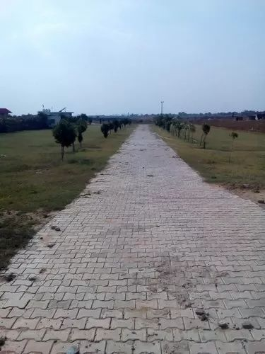 24 Bigha / 15 Acres Licensed Land in Gurgaon, Majesty Homes