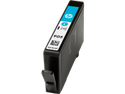 HP 905 Cyan Original Ink Cartridge