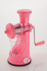 Fruit Manual Hand Juicer