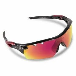 Male Various Sports sunglasses