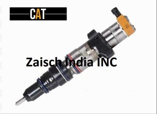 Cat Injector