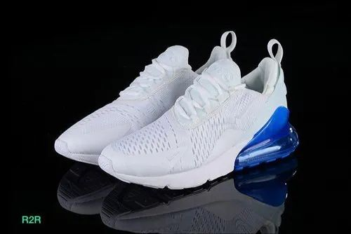 low priced 42f1c e868f Nike Air 27c Shoes