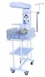Neotherm Infant Warmer 4000 Economy Series