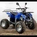 Neo 110cc ATV