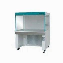Verticall Laminar Air Flow Cabinet