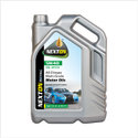 Technolubre Fm / 194 Lubricant, For Industrial