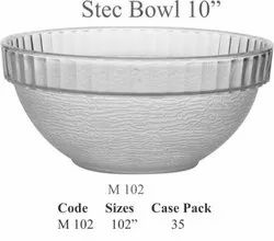 Stec Bowl 10