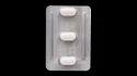Levocetirizine 5mg, Montelukast 10mg (Litec - M) Tab