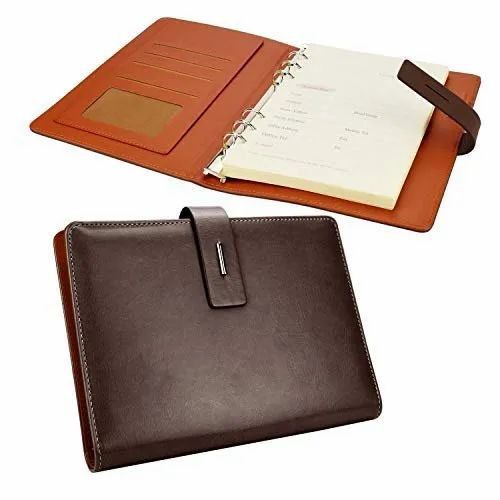 promotional planners,