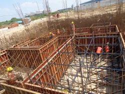 Civil Engineering Service