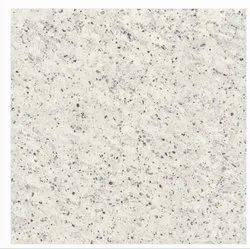 Emperador Grey Kajaria Floor Tiles