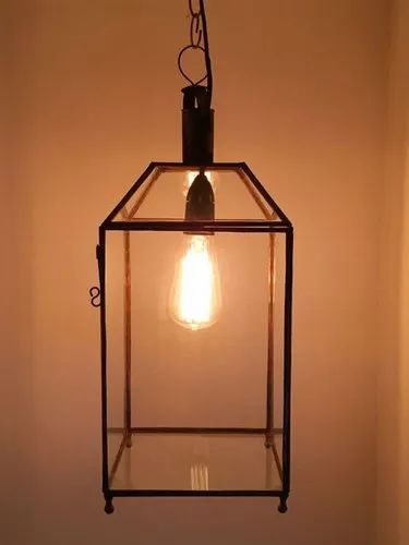 Lamps Industrial Lantern Lamp Manufacturer From Jodhpur
