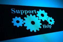 Software Maintenance Services