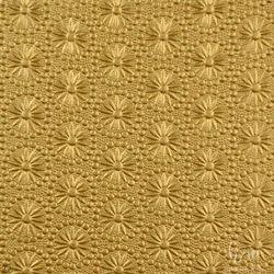 Emboss Phoolchakri Handmade Paper Sheets, 120, Size: 22 Inch X 30 Inch