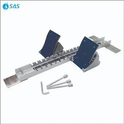SAS Starting Block - Royal