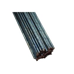 Cobalt Alloy Welding Electrodes