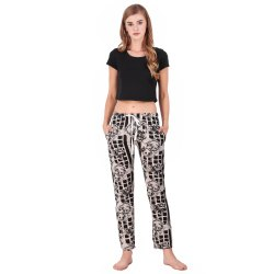 GOJI BEERIES LOUNGE PANTS