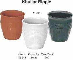 Khullar Ripple