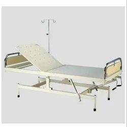 Hospital Recovery Bed