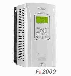 FX2000 L&T