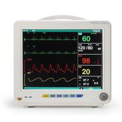Contec Multipara Patient Monitor