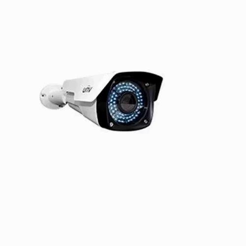 UNV 1 - 4 MP Analog Bullet Camera