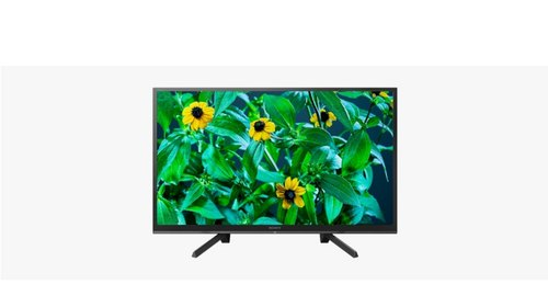 Wall TCL LED TV, Screen Size: 32 Inches, 220v   ID: 20869570688