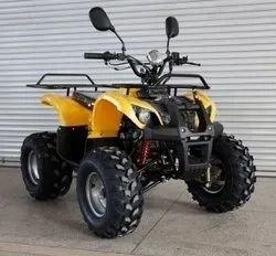 Neo ATV Bike