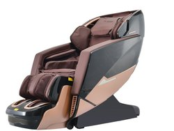 Massage Chair Pmc-5000