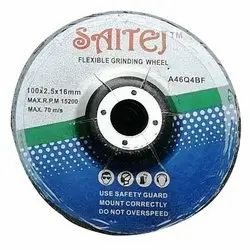 Flexible Grinding GC Wheels